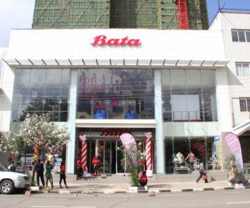 Copy-of-Bata-Shop-1-1024x683