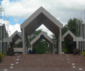 Daystar-Athi-River-PAC-Court-1024x768