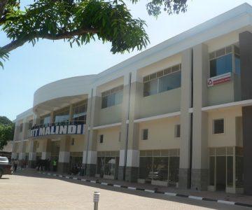 Nakumatt-Malindi-1024x768