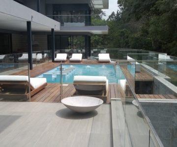 Residential-Development-Muthaiga-2-1024x575