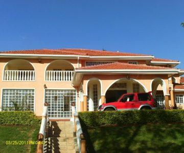 Residential-Development-Runda-2-1024x768