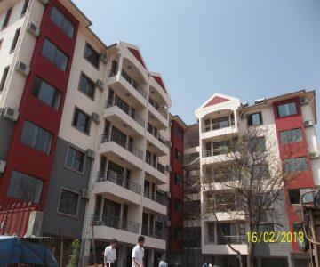 UAP-Apartments-Juba