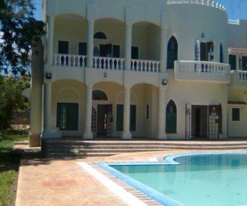 Diani-Beach-Mombasa-768x1024