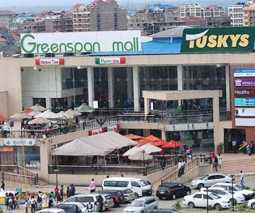 Greenspan-mall