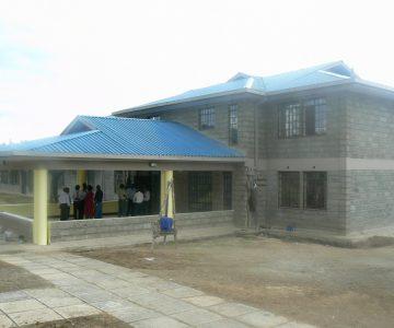 Naivasha-Medical-Centre-1024x768