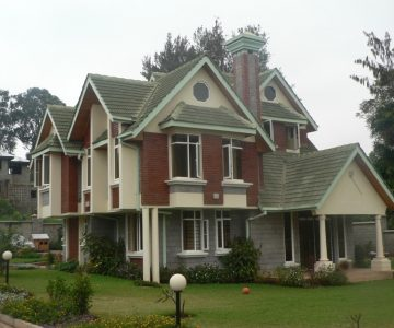 Residential-Development-Kitisuru-1024x768