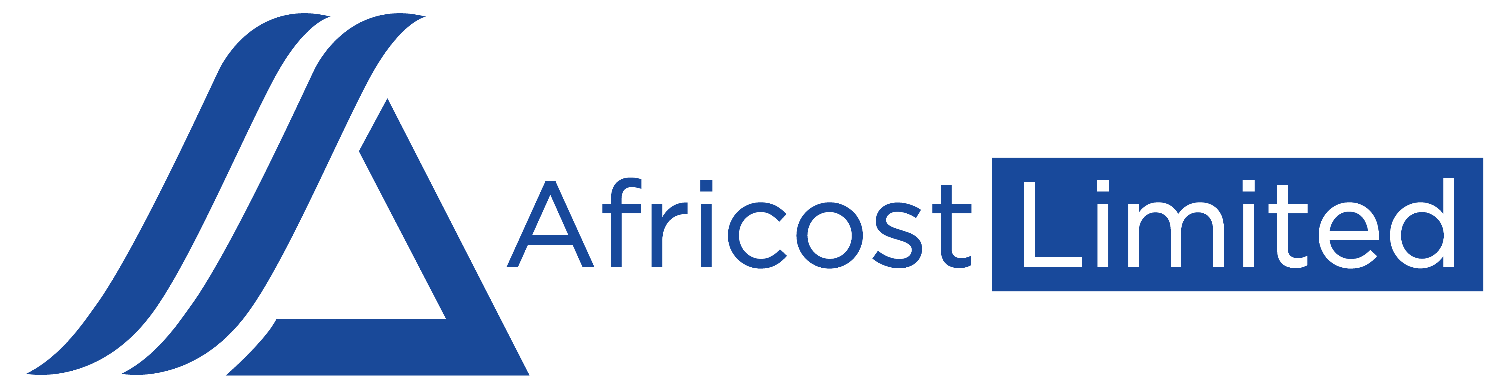 Africost Limited